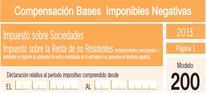 Imagen: MRConsultores