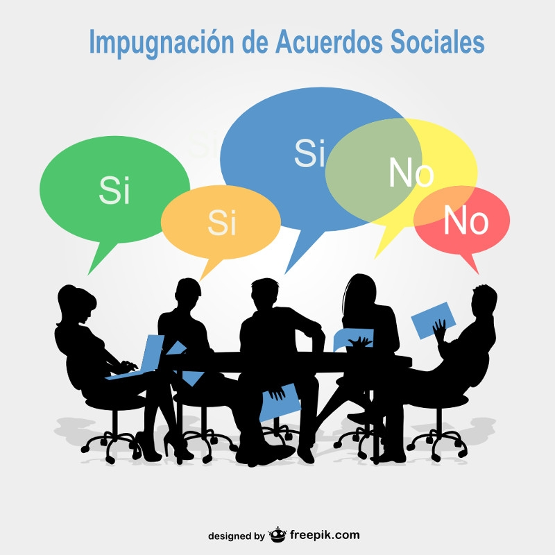 Imagen diseñada por www.freepik.es