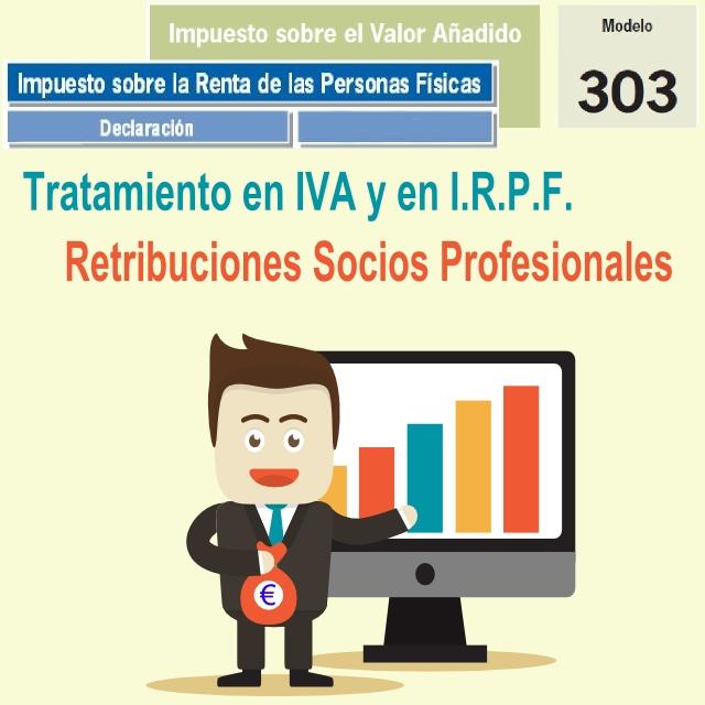 Imagen original: www.freepik.es / Adaptación: MR Consultores