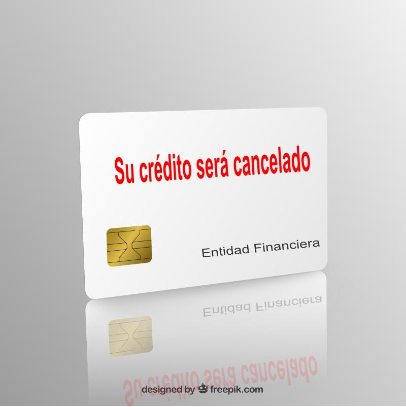Imagen cedida por www.Freepik.es