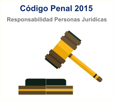 Imagen por Freepik.es