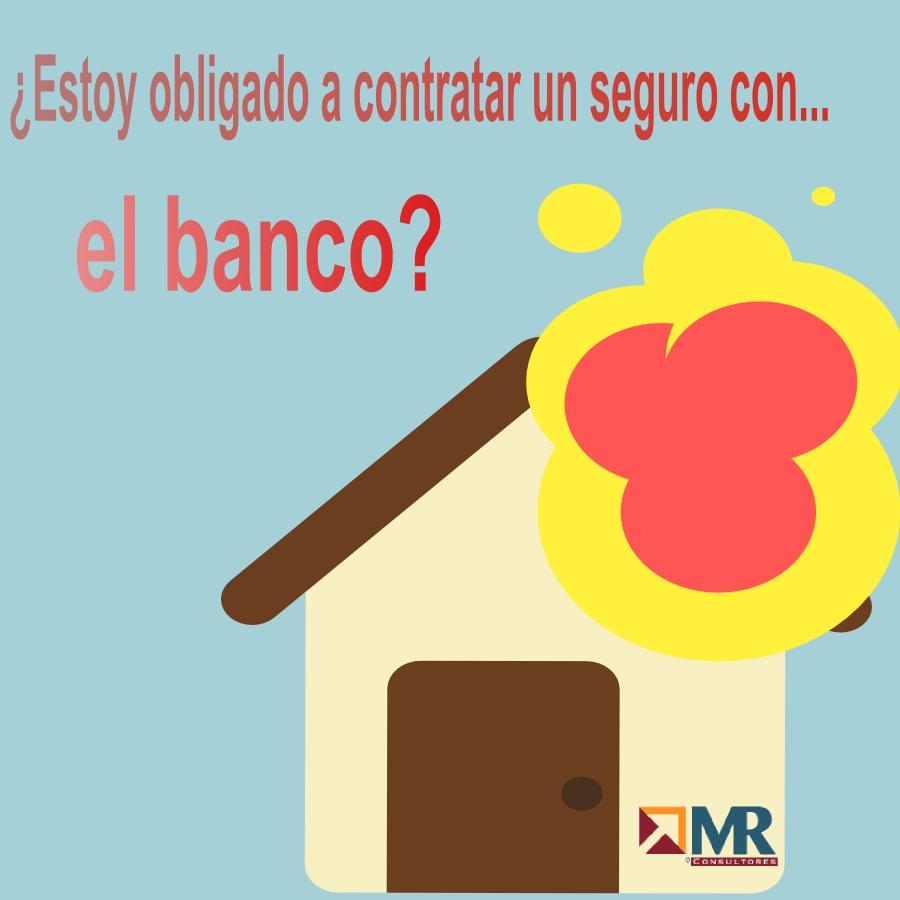 Imagen: Freepik.es - Composición: MR Consultores