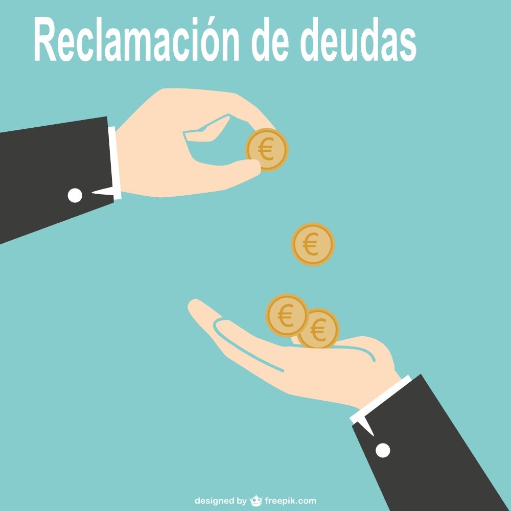 Imagen: Freepik.es