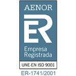 Aenor_MR